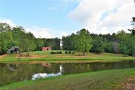 7920 Lester Road Stokesdale NC, 27357
