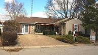 308 W Sycamore St Centerville IN, 47330