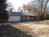 13823 Keystone Avenue Iowa Falls IA, 50126