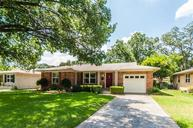 603 Newberry Richardson TX, 75080