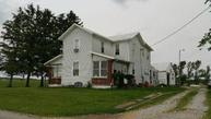 587 Scheying Road Eaton OH, 45320
