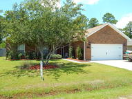 7317 Mary Jo Avenue Southport FL, 32409