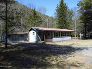 148 Garnet Lake Rd Johnsburg NY, 12843