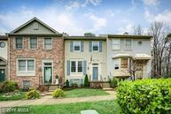 7044 Timberfield Place Chestnut Hill Cove MD, 21226