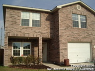 9635 Shorebird San Antonio TX, 78245