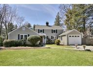 31 Woods Grove Road Westport CT, 06880