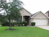 11205 Misty Morning Ct Pearland TX, 77584