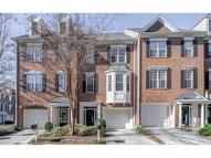 1906 Waters Edge Trail 1906 Roswell GA, 30075