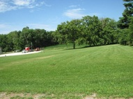 Nw 19th Independence IA, 50644