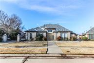 3737 Hidden Hill Road Norman OK, 73072
