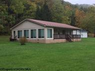8768 Holly Meadows Road Parsons WV, 26287