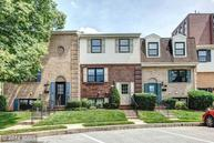 45 Theo Lane Towson MD, 21204