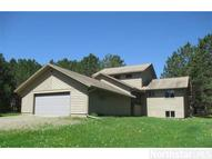 7635 Lakeview Drive Brainerd MN, 56401