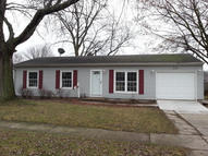 701 13th Ave Union Grove WI, 53182