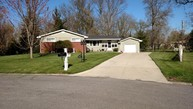 1314 Madison Ct Madison IN, 47250