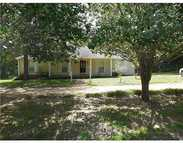 58 Jim Bowden Rd Mc Henry MS, 39561