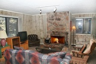 64 Mammoth Mountain Road Angel Fire NM, 87710