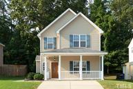 5820 Wynmore Road Raleigh NC, 27610