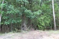 Lot 28 Boyds Place Little Mountain SC, 29075