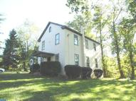 2811-13 S Hill Camp Rd Elverson PA, 19520