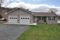 107 Meadows Of Wilson Court Clifton Forge VA, 24422