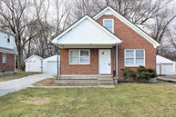1125 Clay Ave Louisville KY, 40219
