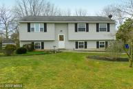 19132 Hempstone Avenue Poolesville MD, 20837