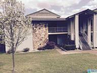 5250 Aquarius Dr Alpine AL, 35014