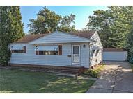 5099 Harmony Ln Willoughby OH, 44094