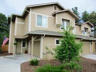 1160 Flowing Springs Trail Flagstaff AZ, 86004