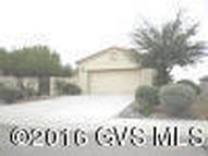560 W Golf Haven Dr. Green Valley AZ, 85622