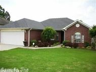 2225 Redwood Benton AR, 72015