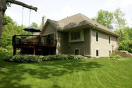 W213s7767 Annes Way Muskego WI, 53150