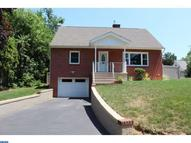 530 Rosewood Ave Feasterville Trevose PA, 19053