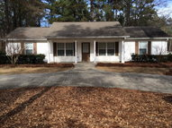 276 Chalk Bed Road Graniteville SC, 29829