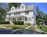 24 Pine St 24 Whitinsville MA, 01588