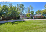 733 Country Club Rd Fort Collins CO, 80524