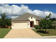 138 Whispering Wind Way Austin TX, 78737