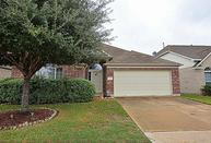 18626 Flagstone Creek Rd Houston TX, 77084
