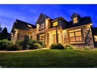 1501 Whispering Woods Circle Allentown PA, 18106