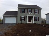 133 Penn Oak Drive, Lot 32 Bainbridge PA, 17502