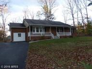 50 Warden Access Road Wardensville WV, 26851