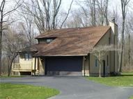 4072 Mitchell Road New Castle PA, 16105