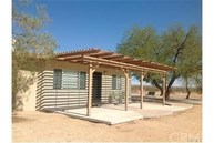 63822 Chollita Ave Joshua Tree CA, 92252