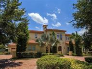 11062 Coniston Way Windermere FL, 34786