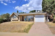 3129 Cagle St National City CA, 91950