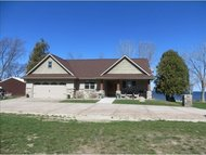 1471 Chaudoirs Dock Ct Brussels WI, 54204