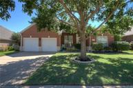 1305 Rosewood Trail Flower Mound TX, 75028