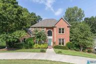 617 Trace Crossings Trl Hoover AL, 35244
