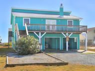 458 E Fourth Street Ocean Isle Beach NC, 28469